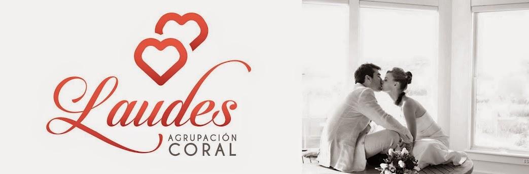 Coro Laudes para bodas, musica bodas, solistas, coros, cuerdas para misas