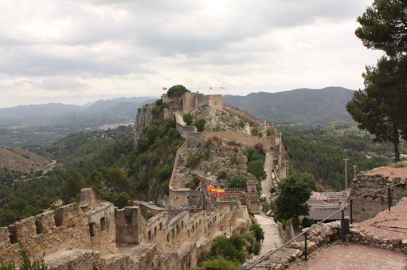 espanha - [Crónica] Sul de Espanha 2011 X%2525C3%2525A0tiva%252520%25252826%252529