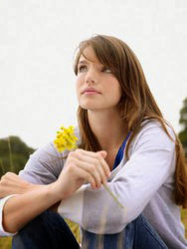 Advice For Teens On Romantic Relationships