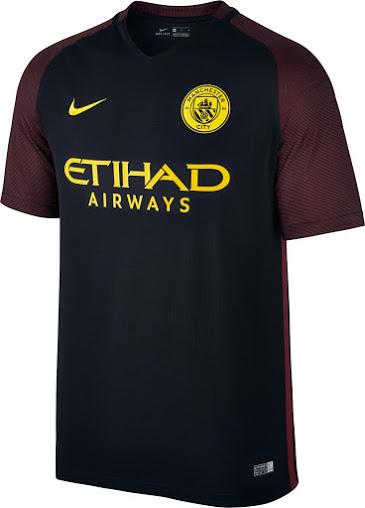 áo bóng đá manchester city