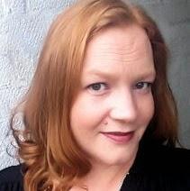 Vicky Davis - Address, Phone Number, Public Records | Radaris