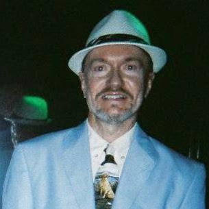 Joseph Knudson
