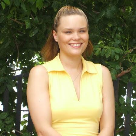 Julie Landes