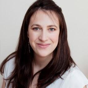 Jennifer Walter