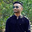 Ritesh_Helpline