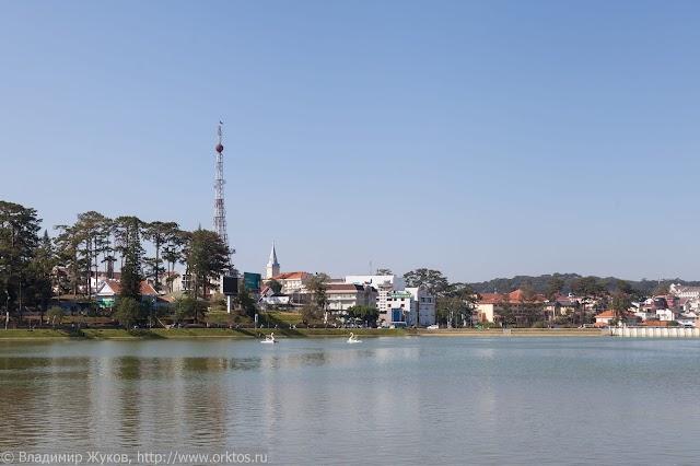2012-04-19-122427.jpg