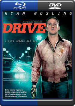 28 Drive   Dual Áudio   DVD r e BluRay 720p