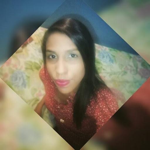 Mar_a.Torres