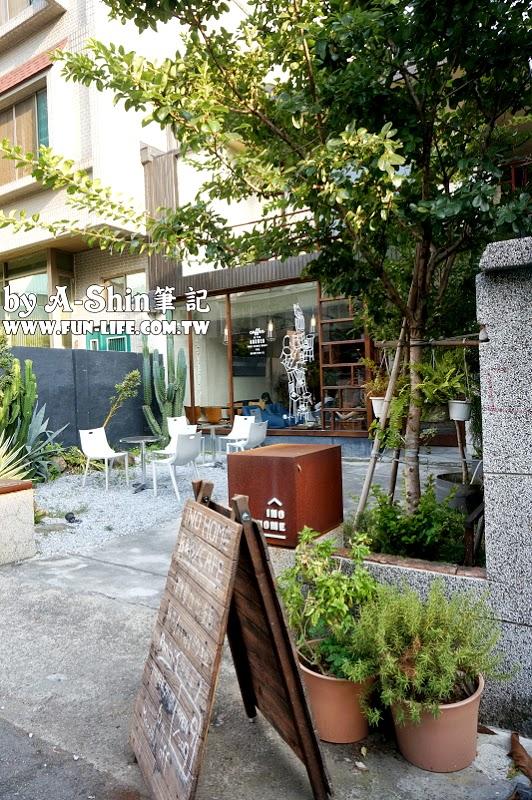 Ino Home cafe1