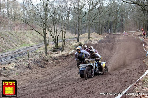 Motorcross circuit Duivenbos overloon 17-03-2013 (163).JPG