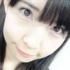 松本梨奈の写真のサムネ