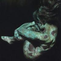 Irmak polat's avatar
