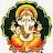 prashantji2020 avatar image