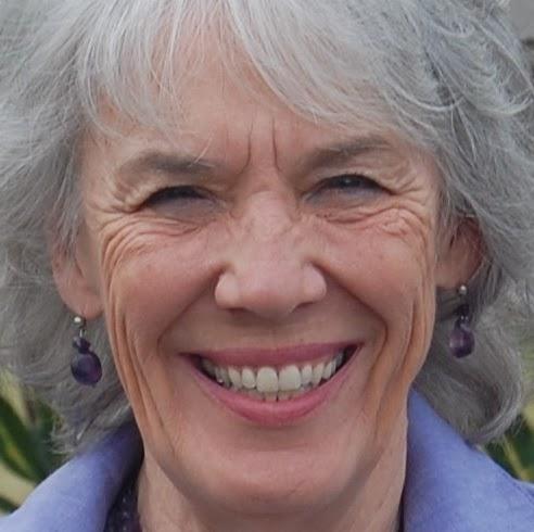 Linda Mcfadden Photo 25