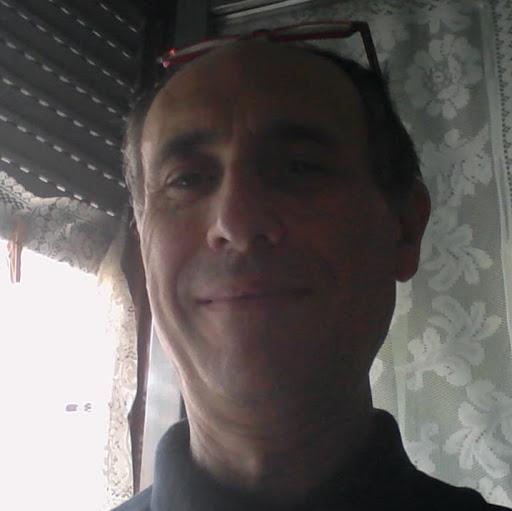 Mariano Chirico