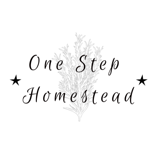 One Step Farm