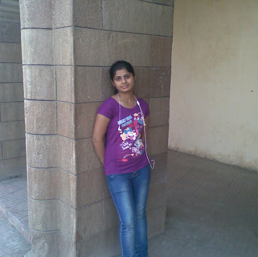 Bhumika Rathod Photo 3