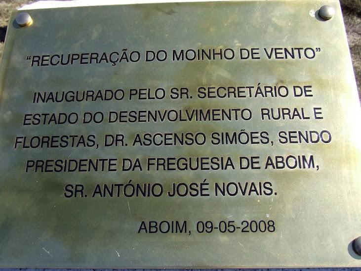 aniversario - [Crónica] 1º aniversário do M&D - Guimarães (11.03.2012) DSCF4630