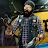 JAVSNIPER GAMER avatar image