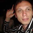 Vladyslav I
