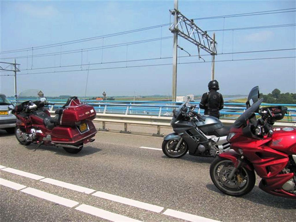 2013 motorclub stoomtrein goes 004.jpg