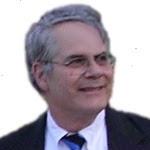 Bob Edelman