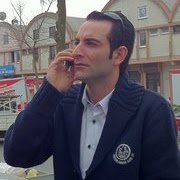 Adem Yavuz Photo 4