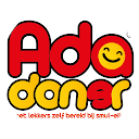 Ada Doner