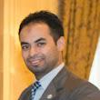 Mohamed S