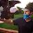Gordon Gellert avatar image