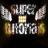 Super Tutoriais avatar image