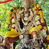 7th Annual Brahmotsavam - Day 3