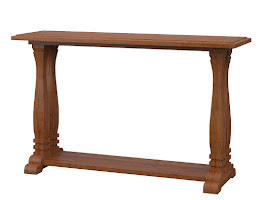 Dane Sofa Table