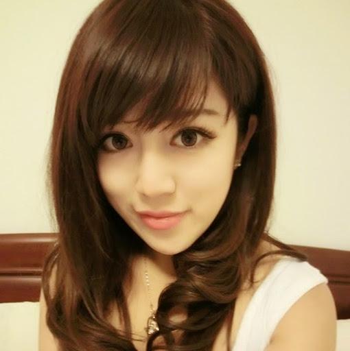 Qian Ma Photo 25