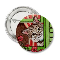 bonjour_cat_button-p145875550241790868tmn2_210.jpg
