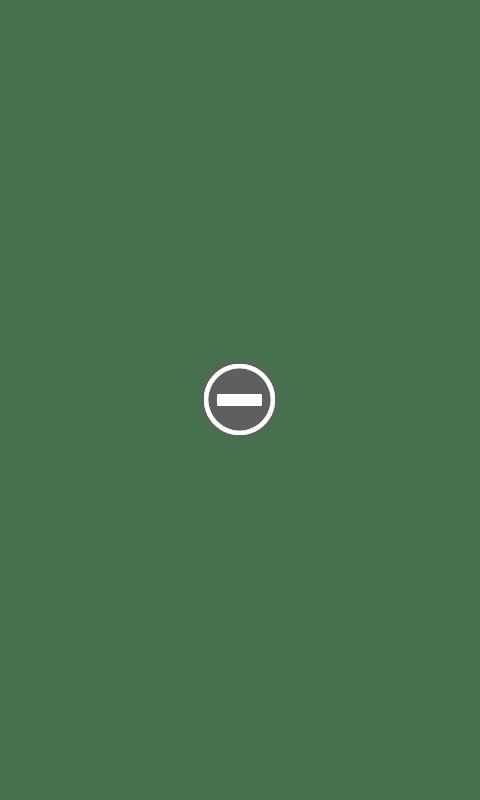 SpeedTest RDS Digi Mobil 3G
