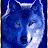 Bobby Lennens avatar image