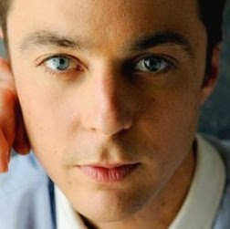 Sheldon Cooper Address Phone Number Public Records
