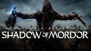 Middle-earth: Shadow of Mordor | Сравнить цены и купить ключ дешевле
