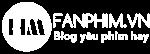 Blog Phim Hay