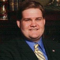 Randy Shelton