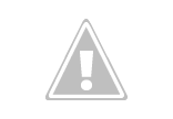 Happy New Year with Goffstown Public Library