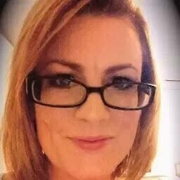 Kelly Stephenson