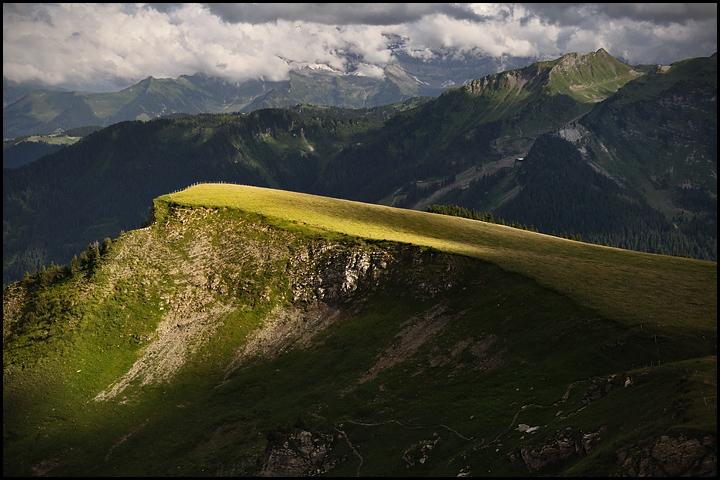 Traversée des Alpes, du lac Léman à la Méditerranée DSC_9340%2520raw%252Bvignettage-714%252Bcadre