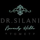 Dr Kambiz Silani