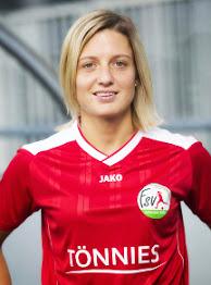Marion Gröbner