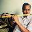 Prakash Raut avatar image