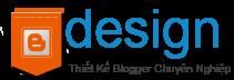template blogspot bán hàng, thiết kế blogger chuyên nghiệp, thủ thuật blogspot