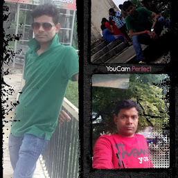 Manish Yadav photos, images