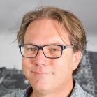 Bert de Stigter review